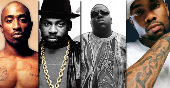 rapperi
